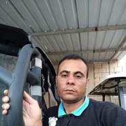 con9009c's profile photo