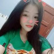 nguyena102's profile photo