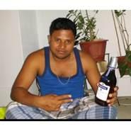 aruln394's profile photo