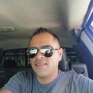 sergiomora198113's profile photo