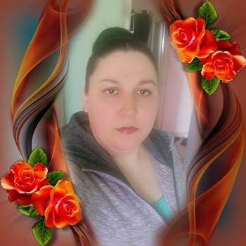 cristinam429_Timis_Single_Female