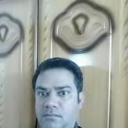 singhbhola988's Waplog image'