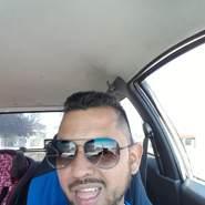 daniela5128's profile photo
