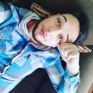 franciscoa1450's profile photo