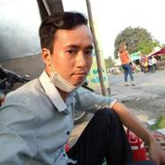 lamthanhthao1992's profile photo