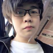 niceboyfirend's profile photo