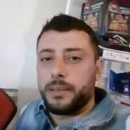 radul803's profile photo