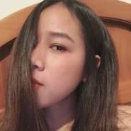 nin058's profile photo