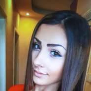 miyahm2's profile photo