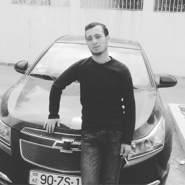 ibrahim5766's profile photo