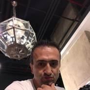 yilmazt129's profile photo