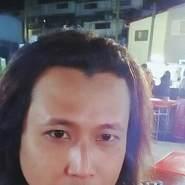 fabianb287's profile photo