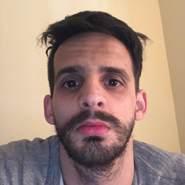 george1918's profile photo