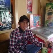 ahmadr1612's profile photo
