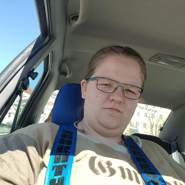 petrad15's profile photo