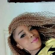 issabellab's profile photo