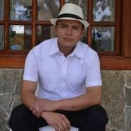 luisg4531's profile photo