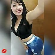 plflorenciamartinez2's profile photo