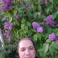 mehrdadd6's profile photo