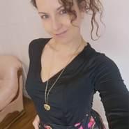 shirleysandra25's profile photo