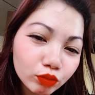 mhatel's profile photo