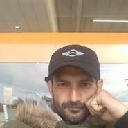 stepper91's profile photo
