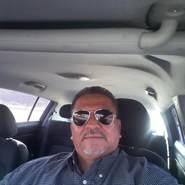 arielp292's profile photo