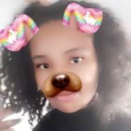 jazleyj's profile photo
