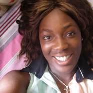 ella307's profile photo