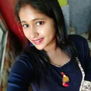 tanusreedas's profile photo