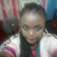naimal19's profile photo