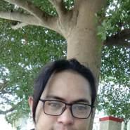 hammodj5's profile photo