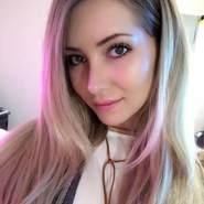 rose07835's profile photo