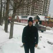 user_kcso918's profile photo