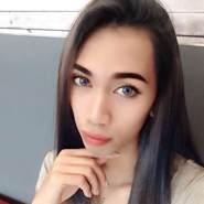 nawinb4's profile photo