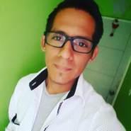cristhian23's profile photo