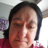 silviam323's profile photo