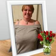 juliettef2's profile photo