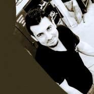 enise4282's profile photo