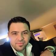 mhizkaywise33's profile photo