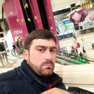user_uy71820's profile photo