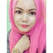 bella6963's profile photo