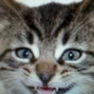 caty26731's profile photo