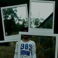 nathant78's profile photo