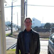 ruid024's profile photo