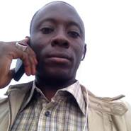 alfazazisulaiman's profile photo