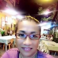 user_jlh1673's profile photo