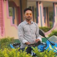 mustakimul_danesh's profile photo