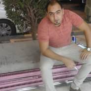 mohamedf1492's profile photo