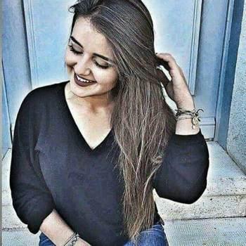 gulkasova6_Baki_Single_Female